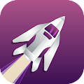 Rocket Cleaner - Boost & Clean APK