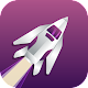 Rocket Cleaner - Boost & Clean Download on Windows