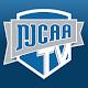 NJCAA TV para PC Windows