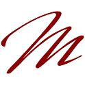 Rádio Maanaim icon