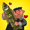 com.azurgames.bomb