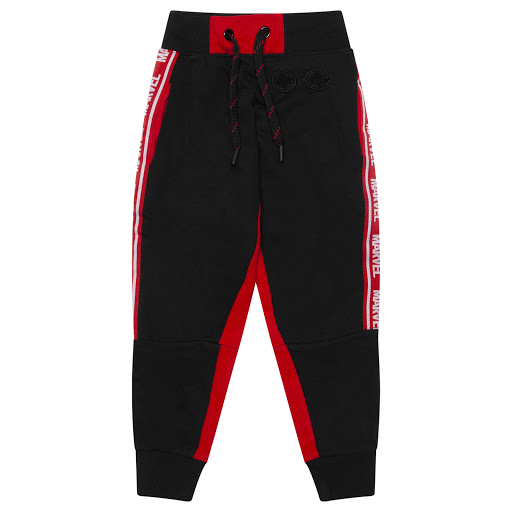 Primary image of Fabric Flavours Marvel Joggers