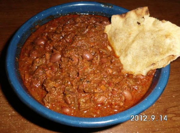 http://www.justapinch.com/recipe/lynnsocko/lynns-chili/chili http://www.justapinch.com/recipes/main-course/beef/hearty-wholesome-chili.html?p=1