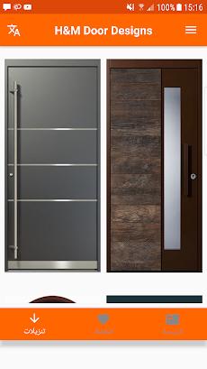 H&M Doorsのおすすめ画像5