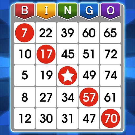 Bingo Master King