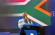 Mmusi Maimane's party commands the second-biggest support base in SA and that alone should make him one of the most important political figures in the country, says the writer.
