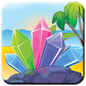 Jewels Island 2015 icon