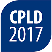 CPLD 2017
