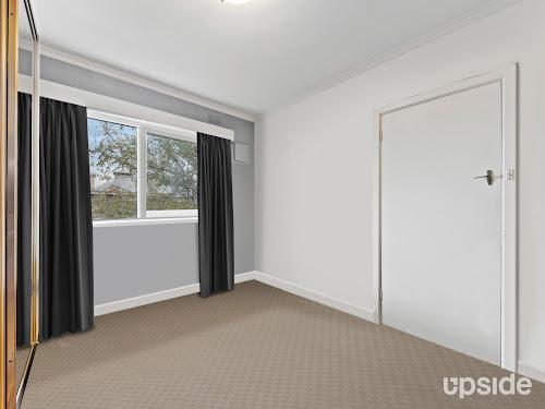 Photo of property at 6/9 Ascot Street, Malvern 3144