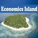 Economics Island icon