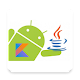 Java Kotlin Android Interview - Помощник интервью