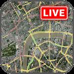 Live Earth Maps Offline 2019 2.4.0