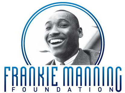 Frankie Manning Foundation