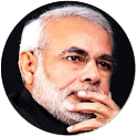 Narendra Modi Quotes icon