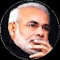 Narendra Modi Quotes icon