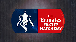 FA Cup Match Day thumbnail