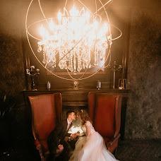 Wedding photographer Viktoriya Schurova (Viktoriy). Photo of 13.04.2018