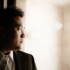 Wedding photographer Juan Panigazzi (panigazzi). Photo of 31.12.2013