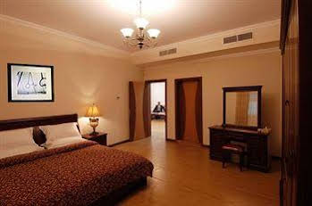 Ramee Suite 4 Apartment Bahrain