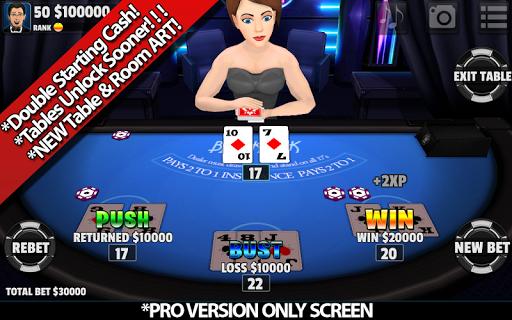 Casino wsop