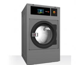 Cung cấp thiết bị giặt là công nghiệp chất lượng cao