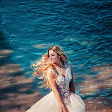 Wedding photographer Alena Korchagina (fotoceh1). Photo of 19.08.2017