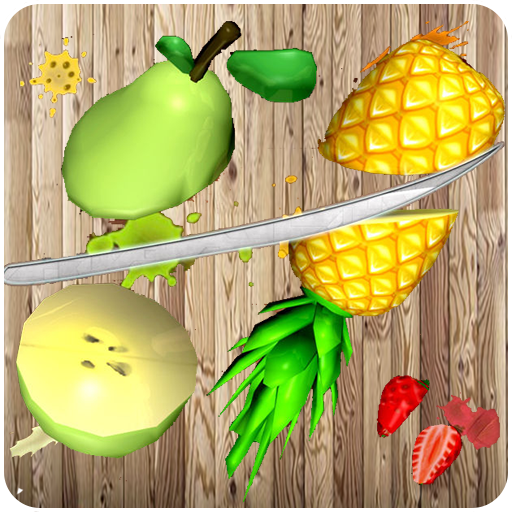 Game Fruit Cut 3D file APK Free for PC, smart TV Download