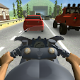 Riding in T.. file APK for Gaming PC/PS3/PS4 Smart TV