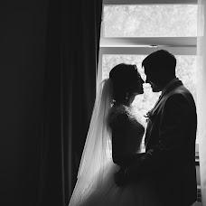 Wedding photographer Vlada Smanova (Smanova). Photo of 29.07.2016