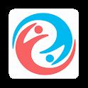 Seoul Mate icon