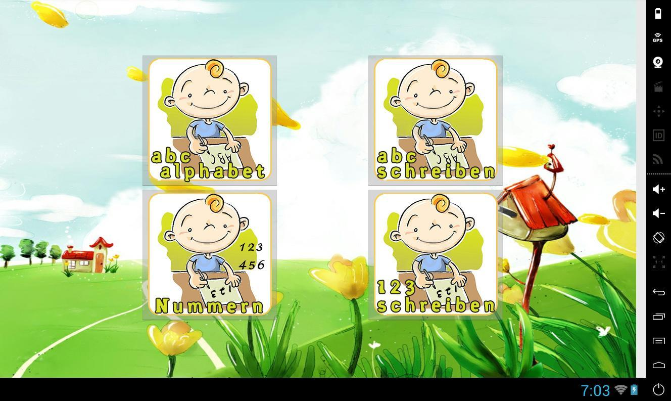 kostenlose kinderspiele app