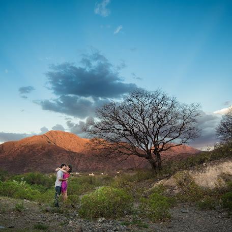 Wedding photographer Jose Villamil (villamil). Photo of 21.04.2014
