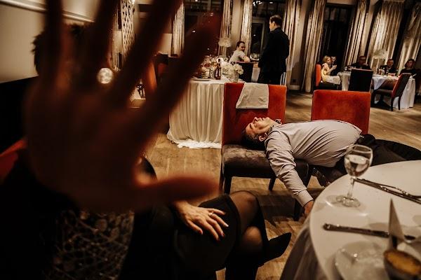 Свадебный фотограф Слава Павлов (slavapavlov). Фотография от 12.11.2017