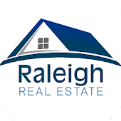 Raleigh NC Real Estate