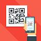 QR Code & Barcode Scanner APK