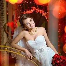 Wedding photographer Evgeniya Sheyko (SHEIKO). Photo of 15.07.2014