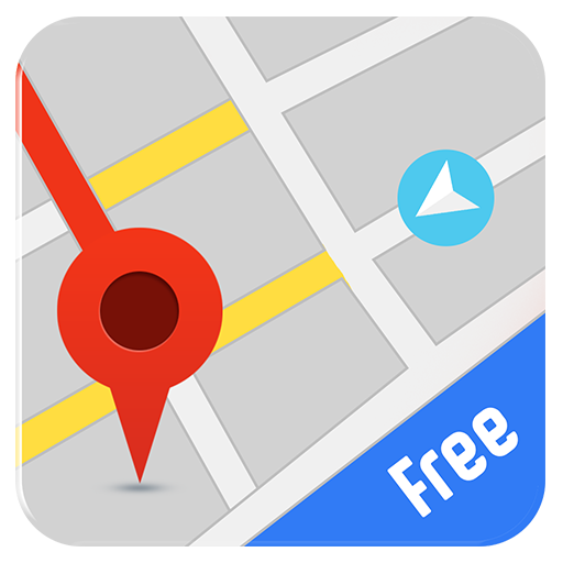 Free Top Charts for every category - App Store & Google Play