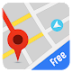 Free GPS Navigation: Offline Maps and Directions APK