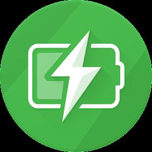 NextBattery - 電池