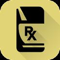 Clinic Pharmacy MC icon