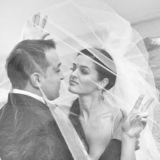 Wedding photographer Bogdan Turtoi (BogdanTurtoi). Photo of 17.12.2016