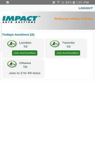 ottawa seznamovací web online datování rozdrvilo mou důvěru