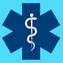 Advanced First Responder icon