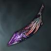 蝕まれた悲嘆のルスカル魔石Ⅰ