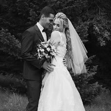 Wedding photographer Marina Scheglova (grafmag). Photo of 09.09.2016