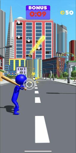 Homer City apkdebit screenshots 4