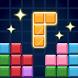 Block Puzzle Blast - Androidアプリ