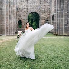 Wedding photographer Viktor Schaaf (VVFotografie). Photo of 27.07.2018