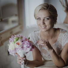 Wedding photographer Katerina Kalzhanova (kalkat). Photo of 09.09.2013