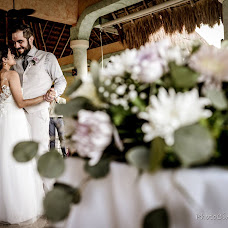 Wedding photographer Catello Cimmino (CatelloCimmino). Photo of 11.09.2018